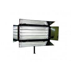 Холодный студийный свет MLux 4/55 MD